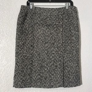 Cynthia Rowley Womens Skirt